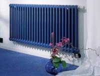 Покраска радиаторов, батарей отопления|escape:'html'