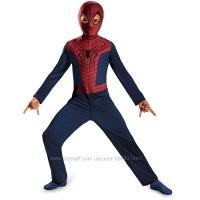 Качественный костюм Человека - Паука