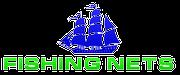 Fishing Nets - лучший ассортимент сетематериалов