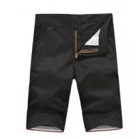Мужские шорты, мужские летние шорты разные цвета