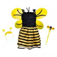 Костюм для девочки «Пчелка»