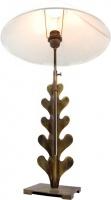 Настольная лампа Villa Vanilla Balta 300302|escape:'html'