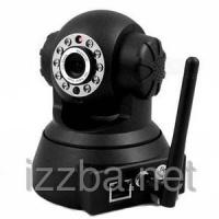 WiFi IP Камера видеонаблюдения 1280X720P 32G TF Card|escape:'html'