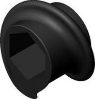 Сектор шнека в туковою банку сеялки УПС Веста,СУПН,КРН,|escape:'html'