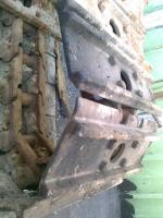 Гусеничный экскаватор Liebherr 944|escape:'html'