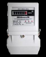 Счетчик электроэнергии однофазный GROSS DDS-UA eco (мин. кол-во для заказа - 20 шт!!!)|escape:'html'