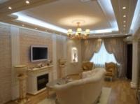 Посуточно Одесса booking / бронирование номеров, квартир, домов.