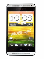 HTC M7 White|escape:'html'