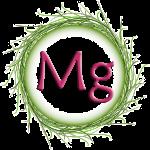 Гранульоване вапняно — магнієве добриво «GRAN FERT МАГНІЙ+» escape:'html'