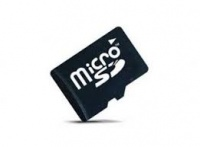 Карта памяти MicroSD 64Gb|escape:'html'