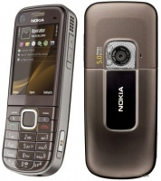 Nokia 6720c escape:'html'