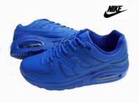 3.9.Кроссовки мужские Nike AirMax - Три Цвета!|escape:'html'