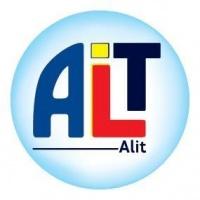 «ALIT» сучасні системи аквазахисту, електрообігріву будь-якого приміщення, труб, грунту та покрівлі...
