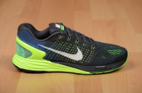 ​Nike Lunarglide (44 размер)|escape:'html'