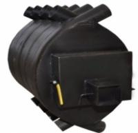 Отопительная печь Буллерьян Тип-00 (6 кВт)