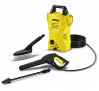 Минимойка KARCHER K 2.105|escape:'html'