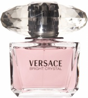 Versace Bright Crystal Tester.|escape:'html'