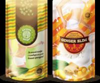 Зеленый кофе с Имбирем для похудения escape:'html'
