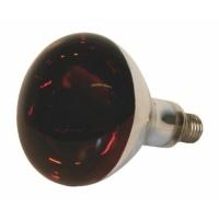 Лампа ИКЗК 220-250 инфракрасная зеркальная|escape:'html'
