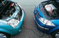 Прикуривание легкового автомобиля|escape:'html'