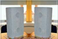 Оборудование для производства полистиролбетонных блоков, полистиролбетона|escape:'html'