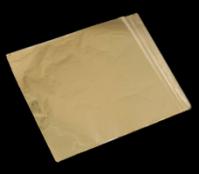 Сусальное золото фольга 100 штук escape:'html'