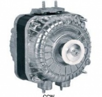 Двигатели обдува полюсные Weiguang  YZF 10-20-18/26