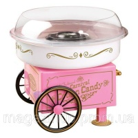Candy Maker - Аппарат для приготовления сладкой ваты Код:620053044 escape:'html'