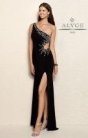 Вечерние платья|escape:'html'