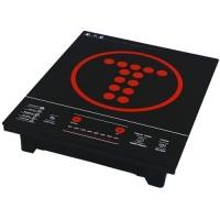 Индукционная плита Turbo TV-2350W escape:'html'