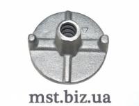 Гайка стяжная 90 мм, Украина|escape:'html'
