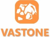 Вастон
