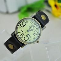 Наручные женские часы|escape:'html'