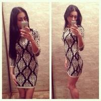Платье Наталия|escape:'html'