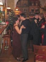 славянский бал клуб знакомств
