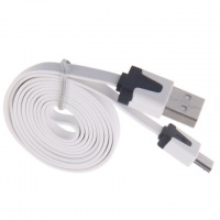 Кабель Vensmile Micro USB (1 м)|escape:'html'