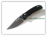 Нож Ganzo G7533-CF escape:'html'