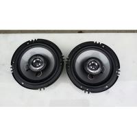 Автомобильная акустика pioneer TS-G1642R|escape:'html'