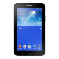 Планшет Samsung Galaxy Tab 3 Lite 7.0 VE 8GB Black (SM-T113NYKASEK) escape:'html'