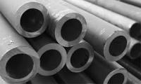 Трубы стальные профильные квадратные прямоугольные и круглые тонкостенные и толстостенные ГОСТ