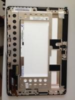 Ремонт планшета Asus MeMO Pad Smart ME301 (K001)|escape:'html'