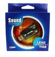 USB 2.0 Звукова карта|escape:'html'