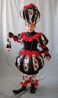 карнавальный костюм для артвыступлений|escape:'html'