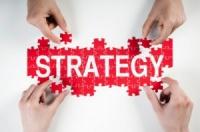 PR-стратегия|escape:'html'
