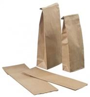 Бумажные пакеты для чая, кофе|escape:'html'