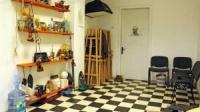 Аренда зала-студии escape:'html'