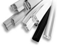 Замена резинок на холодильнике, сервисное обслуживание профессионального оборудования для кафе, ресторанов