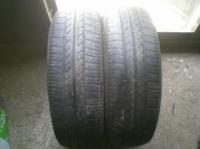 Bridgestone B250 185/65/R15|escape:'html'