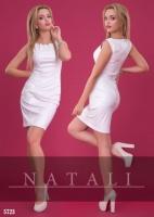«Женская одежда недорого»  заказы и вопросы только на  сайте http://natali.prom.ua/ !!!