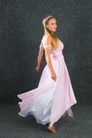 Карнавальный костюм женский «Афродита», доставка по Украине escape:'html'